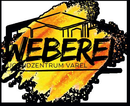 Weberei Varel Logo